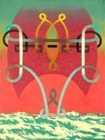 ea-003-red-sails-2013-oil-24x18-sm-150x200