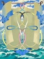 ea-006-blue-ribbon-2013-oil-24x18-sm-150