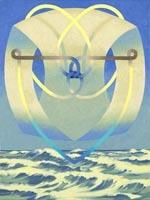 ea-008-sailors-knot-2013-oil-24-x-18-150