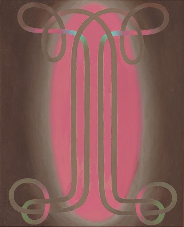ea-010-mayo-slipknot-2011-oil-on-foamcore-16-x-13-600