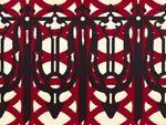 ea-011-savannah-red-and-black-2015-oil-18x24-150