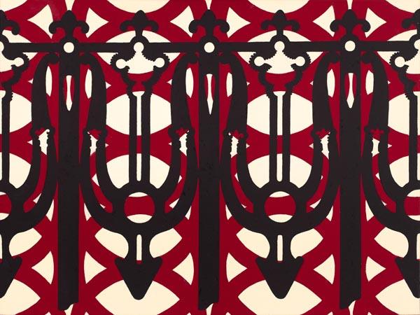 ea-011-savannah-red-and-black-2015-oil-18x24-600