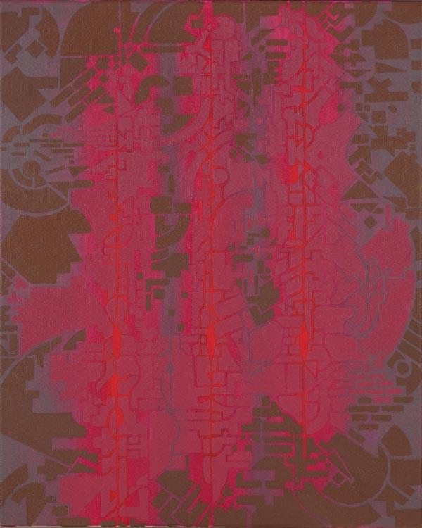 ea-012-three-graces-2012-oil-20-x-16-600
