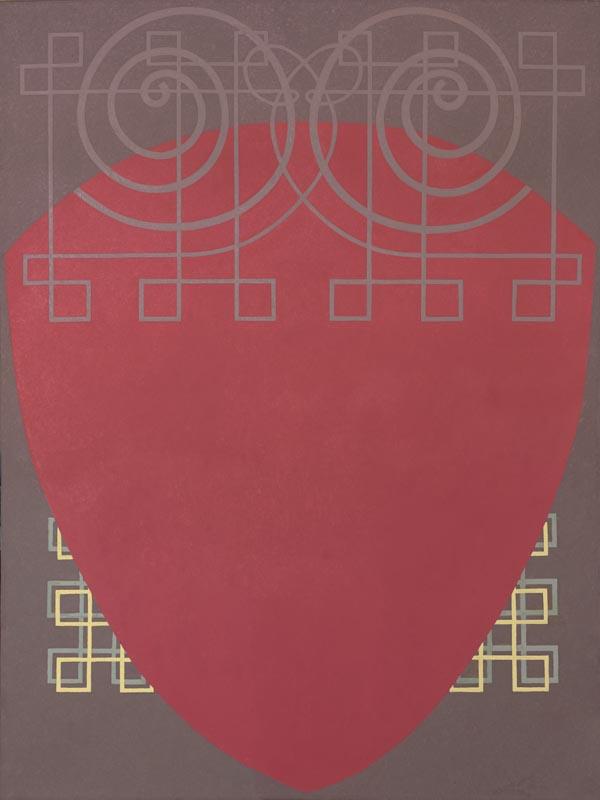ea-013-tanya-2012-oil-48x36-600