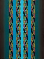 ea-014-oklahoma-oil-48x36-150