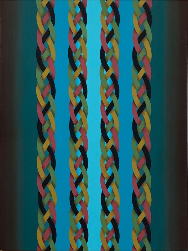 ea-014-oklahoma-oil-48x36-600