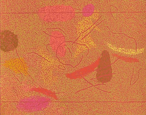 ea-016-sweet-lucy-2011-oil-11x14-600