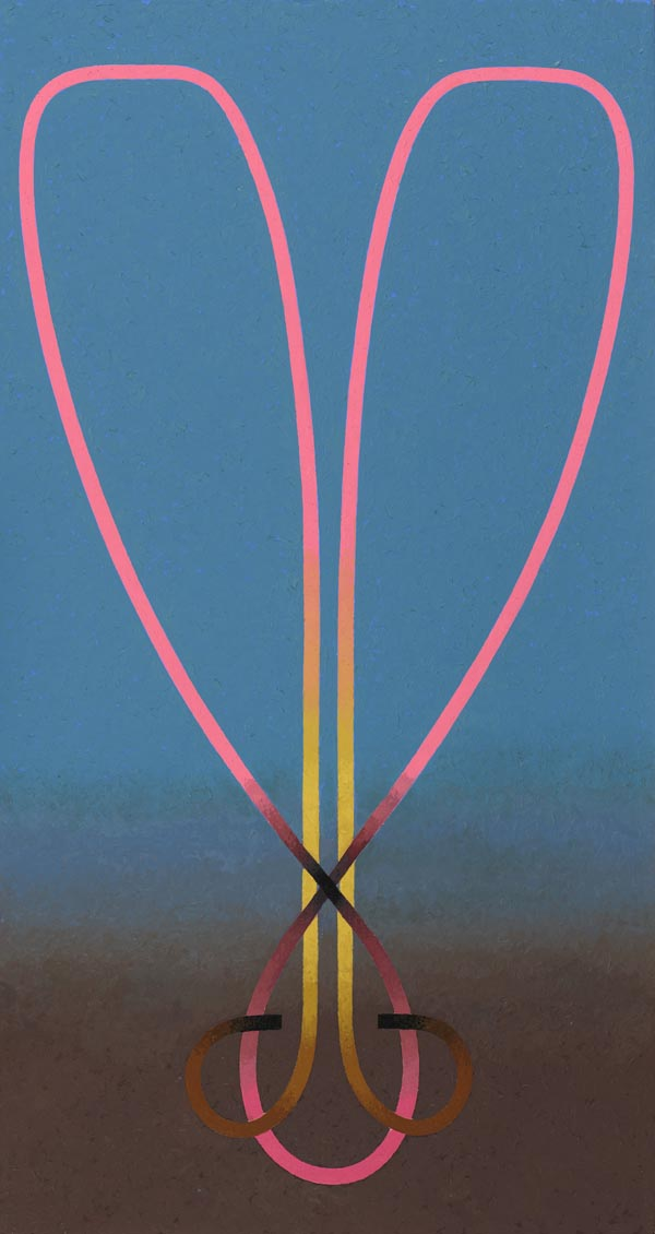 ea-025-bunny-fun-2012-oil-30x16-600